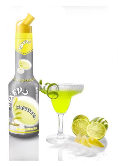 Margarita Mix