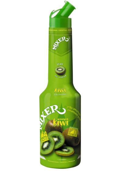 Kiwi püré